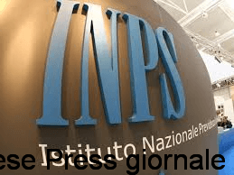 INPS 2019