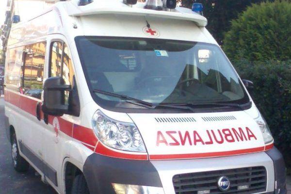 ambulanza 600x400