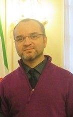 Paolo Comune1