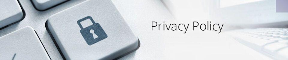 private.policy