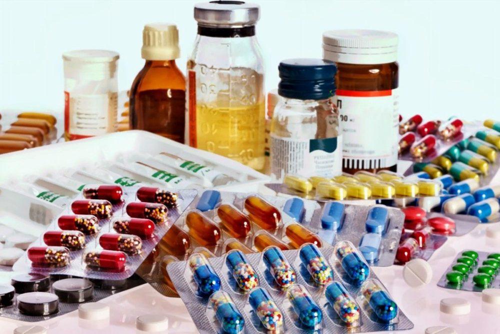 Laveno Mombello: consegna farmaci a domicilio