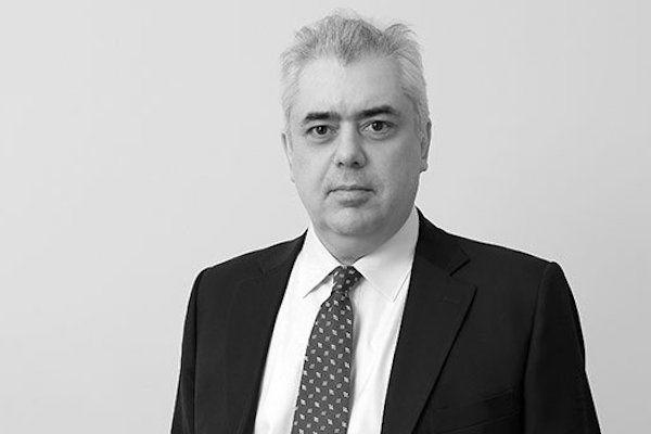 Avv. Alessandro Bellofiore – BSVA – Studio Legale Associato