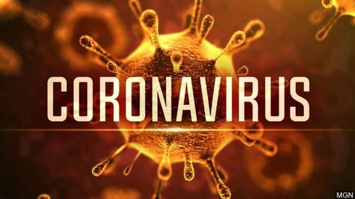 Coronavirus: forse in arrivo un farmaco per combatterla