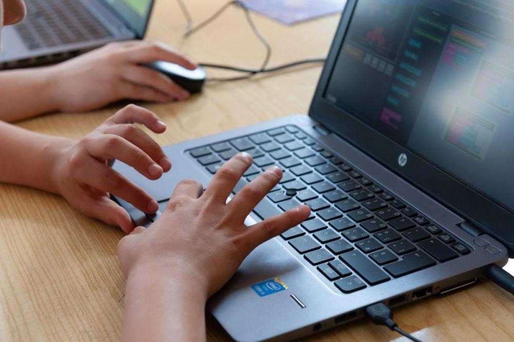 Varese: computer gratis per le scuole