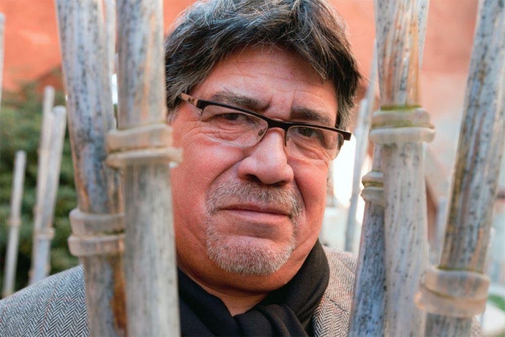Luis Sepúlveda è morto per coronavirus