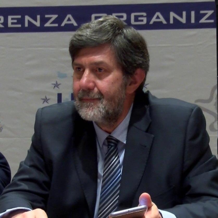 Bonazzi