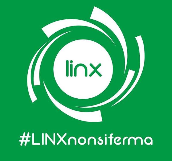 Linx, la Community dell'economia reale