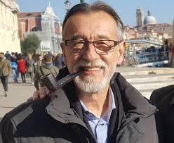 MENO PASSEGGERI IN MALPENSA, CASSA INTEGRAZIONE PER SAP