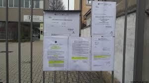 Agenzia Formativa Varese