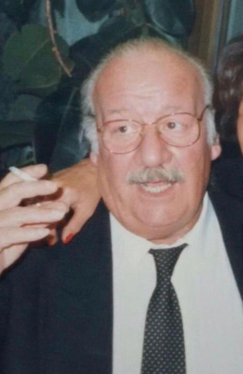 Carlo Birigozzi