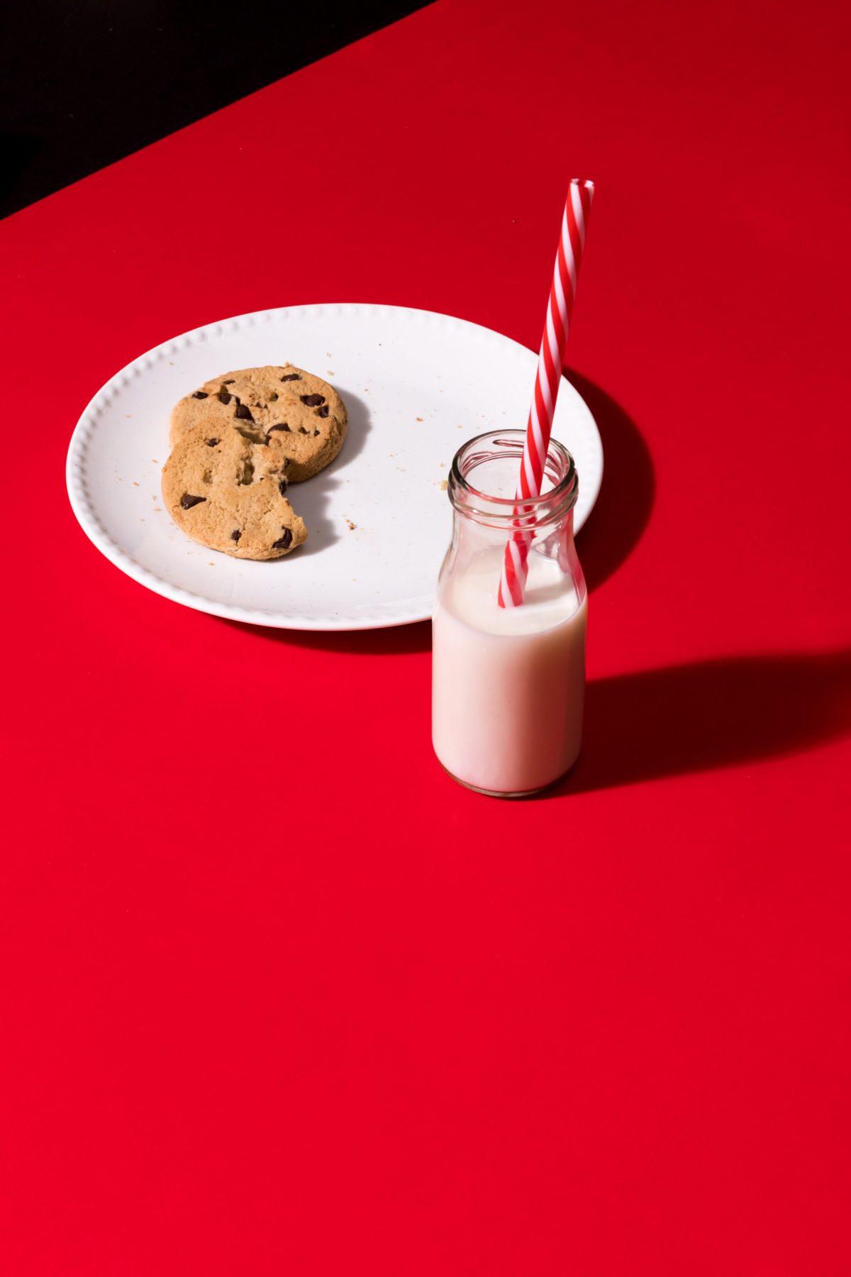 distributori latte