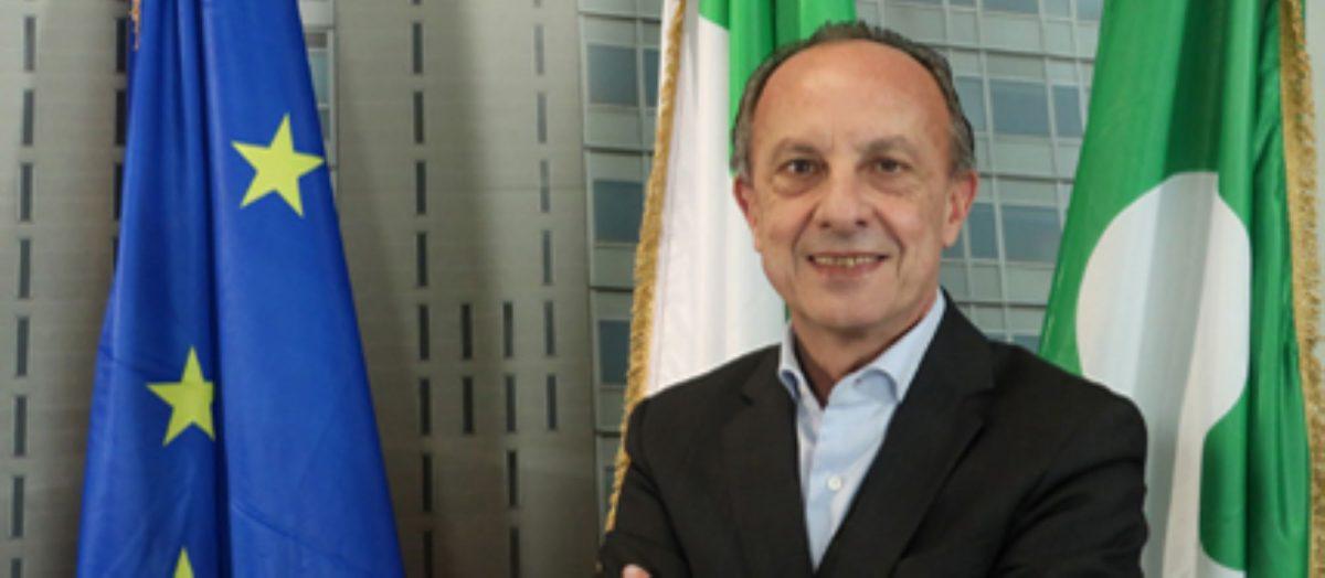 Roberto Anelli (Lega)