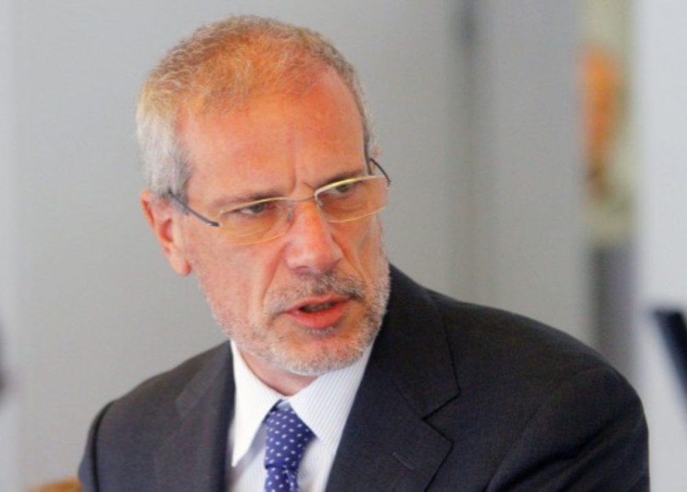Varese: Mauro Colombo di Confartigianato fa il punto sulla fase 2