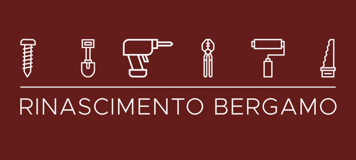 Programma Rinascimento Bergamo