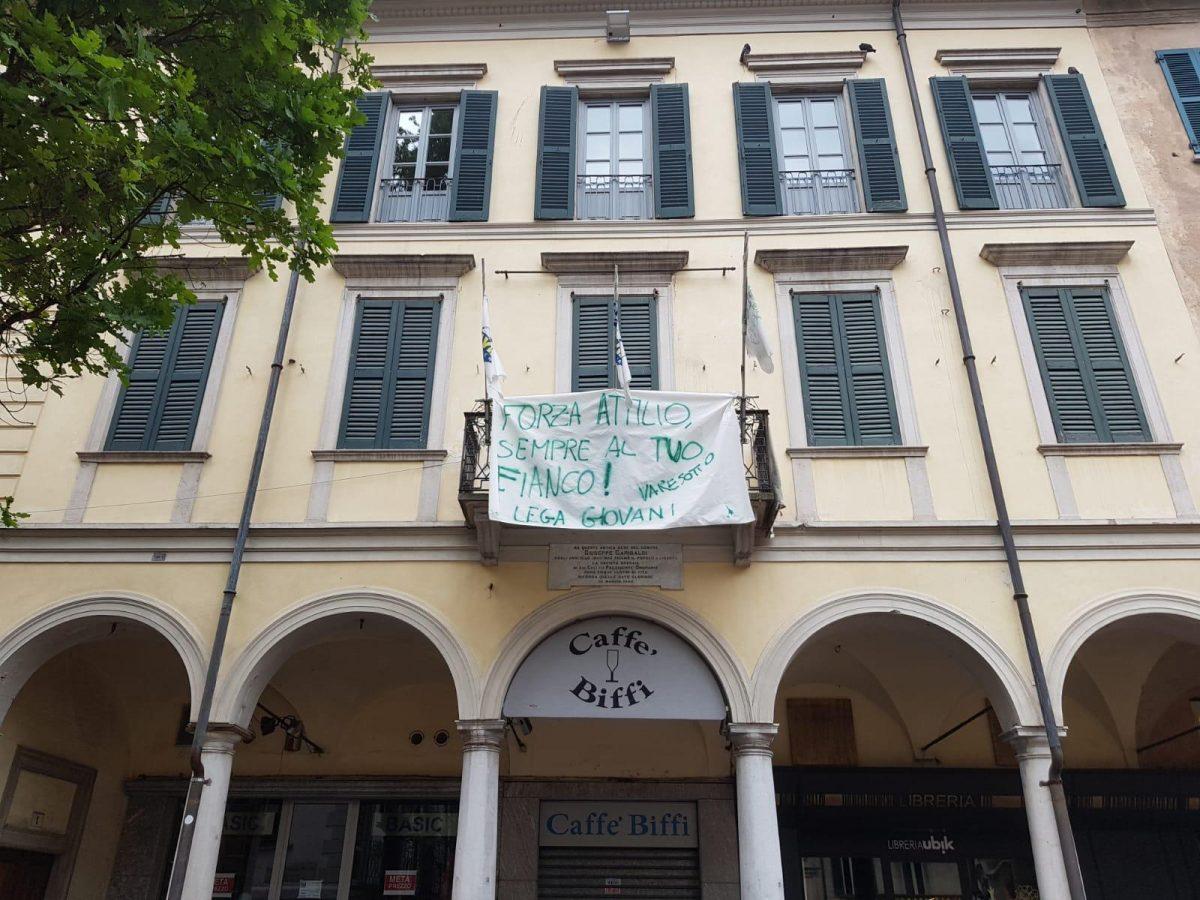 Lega-Giovani Varese
