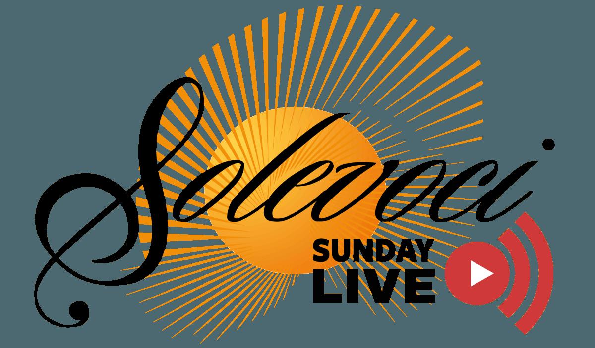 Varese: Solevoci Sunday Live è un nuovo programma di dirette streaming